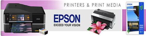 resetter for epson t10 printer online remote reset services for epson printer s such as