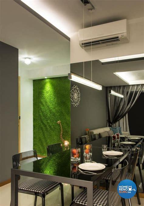rezt relax interior condominium project woodleigh condo