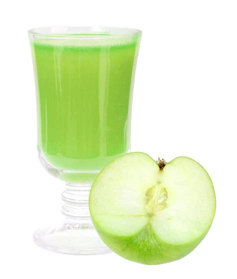 Fresh Apple Juice Detox by Green Smoothies Worth The Hype The Lyons