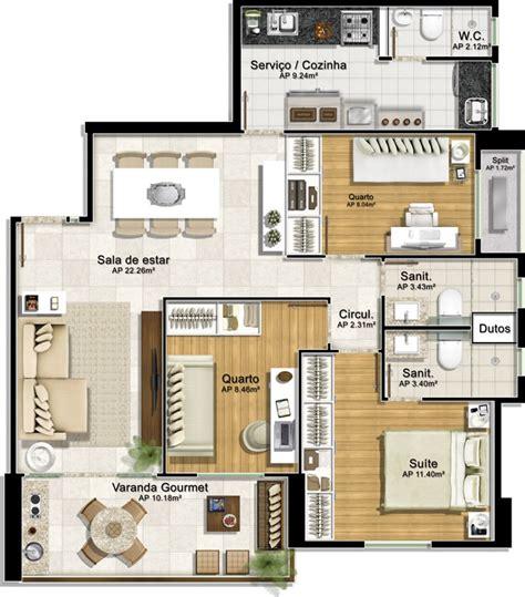 planta baixa m 243 veis arte vetorial de acervo e mais 28 planta baixa quartos com sute plantas de casas 3