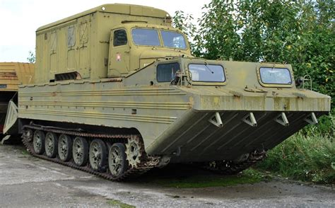military transport vehicles military museum piestany slovakia euro t guide what