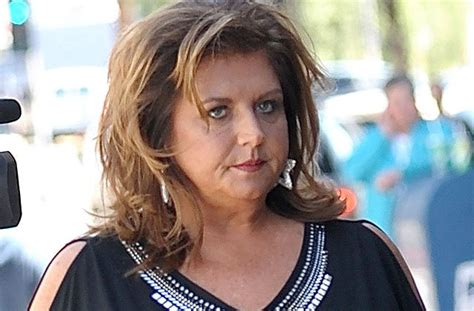 abby lee miller of dance moms faces prison for guilty abby lee miller faces almost three years in prison