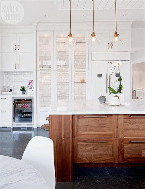 ready made kitchen cabinets bangalore best 25 timeless kitchen ideas on timeless