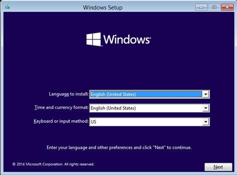 imagenes instalacion windows 10 curso gratis de gu 237 a windows 10 aulaclic 1