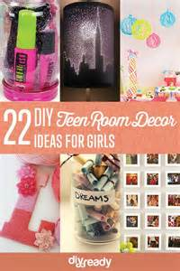 room decor ideas paper diy chandelier for girls room idea further diy teenage girl room decor