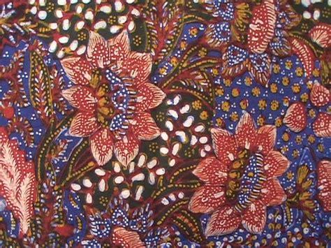 Batik Tulis Lasem batik tulis lasem motif inti harga batik lasem