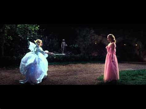 Cinderella Film Now Showing | movie listing now showing cinderella reading cinemas au
