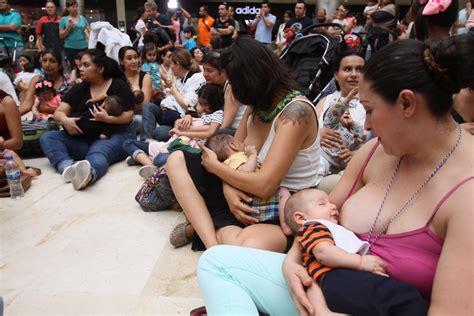 madre de la casa se la coje su hijo madre embarazada se coje a su hijo sefolla hijo borracho