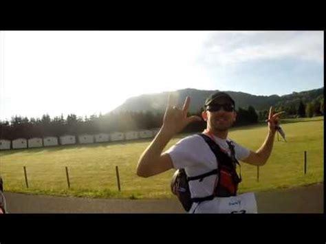 pierre yves winkin derby 2014 deloitte luxembourg team youtube