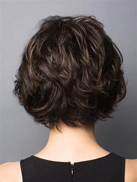 hi bob hair styles best 25 feathered bob ideas on pinterest layered bob