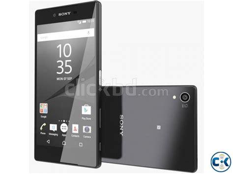 Sony Experia X1a 3 32gb Bnib 100 Original sony xperia z5 dual 32gb rom 3gb ram brand new intact clickbd