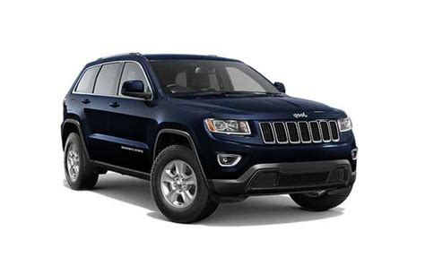 Jeep Deals 2017 Jeep Grand Auto Lease Deals New York