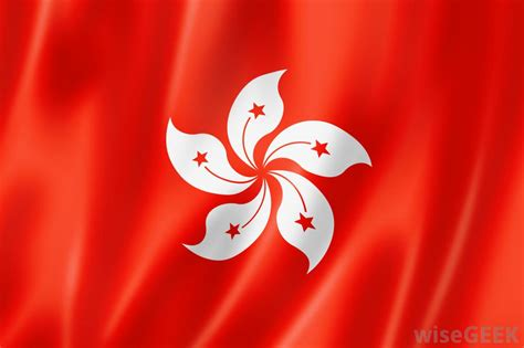 what of is kong what is the hong kong stock exchange with pictures