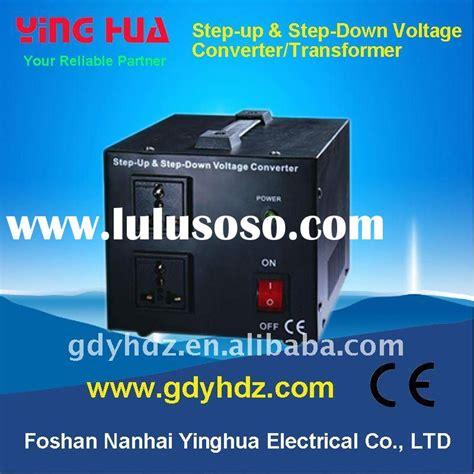 Step 220v Gt 110 V 100 Watt Merk Daiichi Penurun Tegan 1 voltage converter voltage converter manufacturers in lulusoso page 1