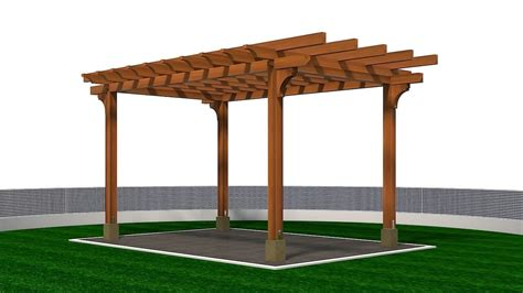 free standing vinyl pergola kits attached pergola ideas best deals on pergolas cedar kit