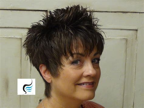 short haircuts and how to cut them how to cut short hairstyles for women short haircuts