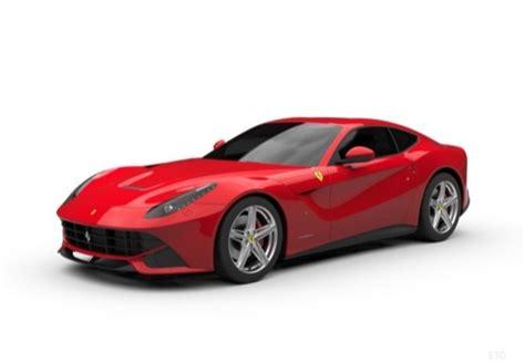 Preis Ferrari F12 by Ferrari F12 Coup 233 Neuwagen Suchen Kaufen