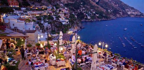 positano best restaurants five best positano italy restaurants the passport