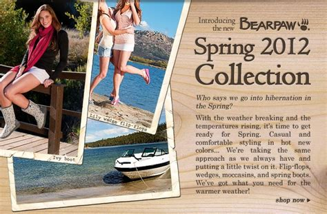 live life comfortably 17 best images about bearpaw everybody loves tom on