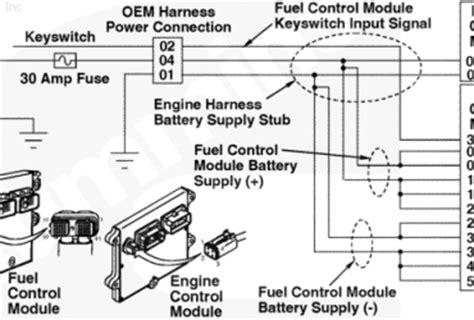 kenworth battery wiring diagram t600 diagrams wiring