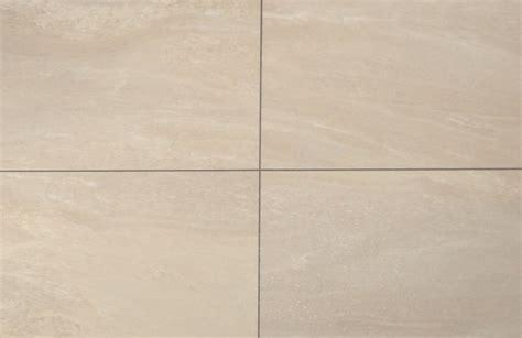 gro 223 e fliese 45x90 cm feinsteinzeug naturstein hell beige