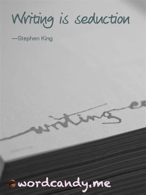 love quotes famous authors quotesgram