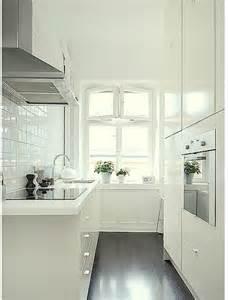 Best Galley Kitchen Designs 47 best galley kitchen designs decoholic