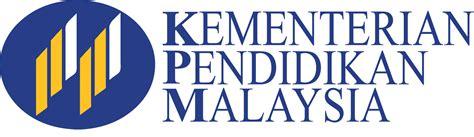 e perkhidmatan kementerian pendidikan malaysia job vacancies at ministry of education jawatan kosong