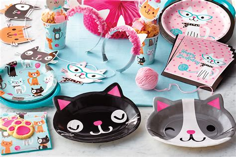 ideas for cat cat themed decorations www imgkid the image