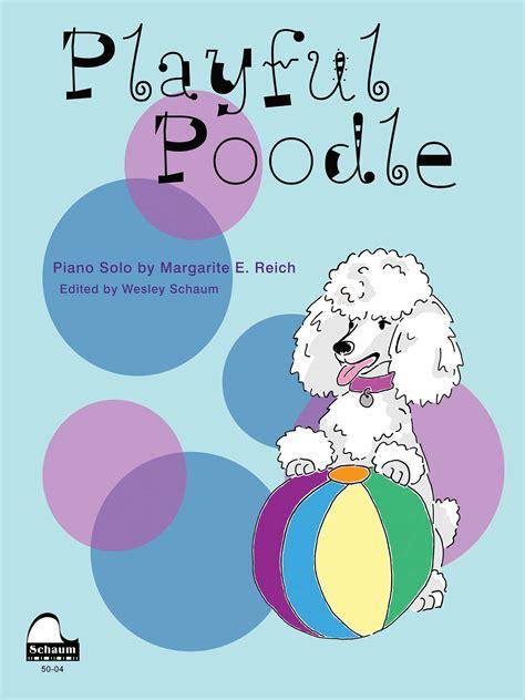 Royal Canin Poodle 1 5kg Rc Poodel Royal Canin Poodel globos poodle