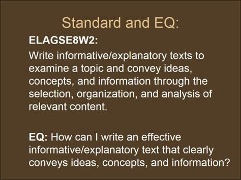The American Scholar Analysis Essay by Thesis Statement For The American Scholar Sgasd X Fc2