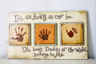 Best homemade father s day gifts to make dad happy father s day 2013