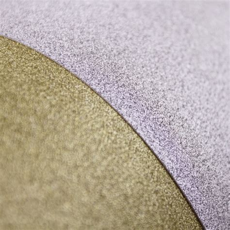 Glitter Paper For Card - glitter paper card and stationery decorative paper and