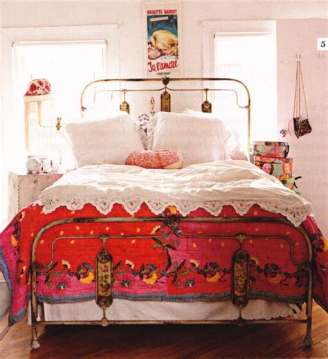 boho bedroom inspiration bohemian bedroom bedroom ideas pictures