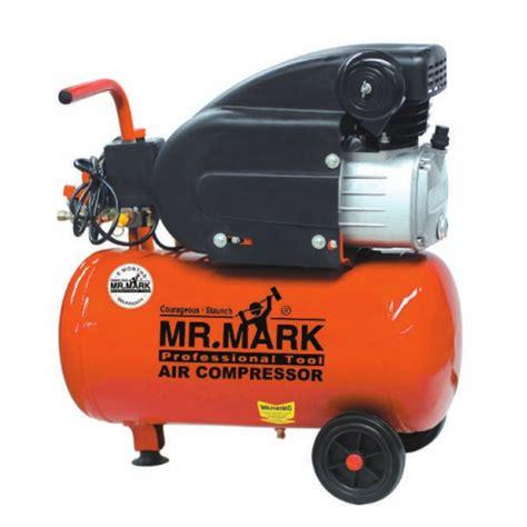 Mini Air Di Malaysia mr portable mini air compressor mk ad021035 2hp 35l
