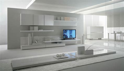 modern wall units for living room modern tv units for living room