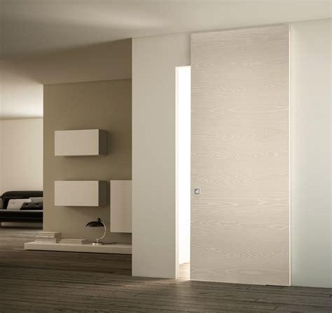porte interne vetro e legno porte interne in legno porte in laminato porte laccate