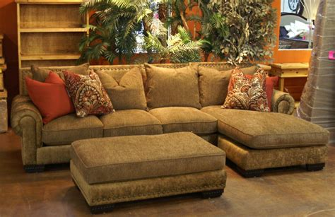 robert michael scottsdale sectional sectionals and chaise home decoration ideas