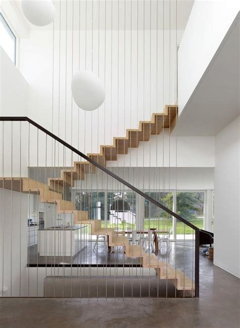 modern house stairs design 218 best modern stairs images on pinterest modern stairs interior stairs and stair