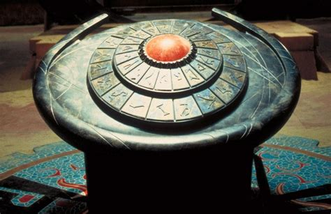 Ring Hp Karakter Real Pict dhd stargate wiki fandom powered by wikia