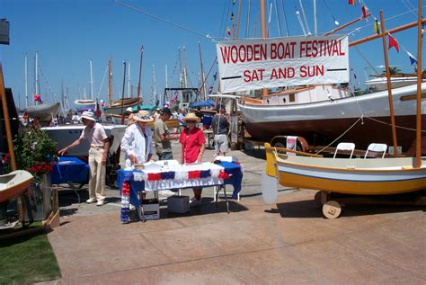 boat lettering san diego san diego wooden boat festival scheduled for father s day