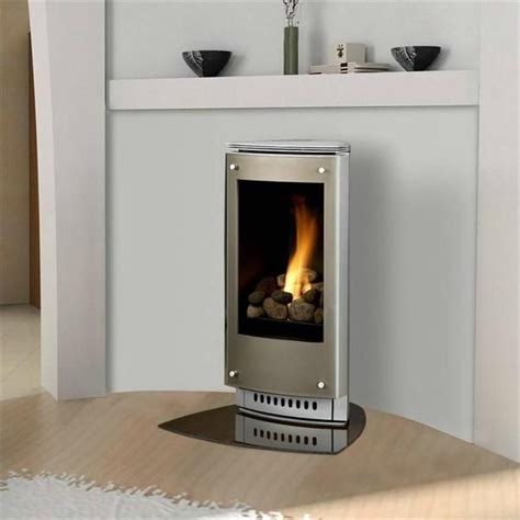 gas stove from heat glo house ideas