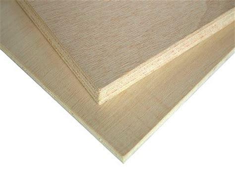 Poplar Plywood Pdf Woodworking