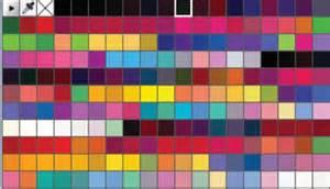 tutorial warna wpap warna pop art menggambar vektor