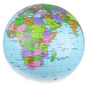 maps for globe world globe map map of world