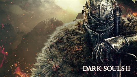 2 dark inspiration ii download dark souls ii play now dark souls ii