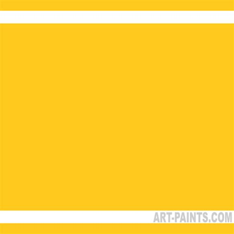 gold yellow flashe vinyl gouache paints 176 gold yellow paint gold yellow color lefranc