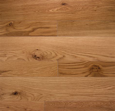 Prefinished White Oak Flooring 3 4 Quot X 5 Quot Prefinished Somerset Character White Oak Floor