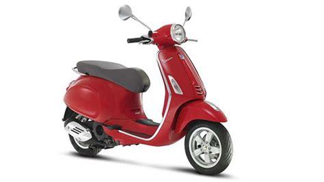 motosiklet primavera  fiyati ve oezellikleri
