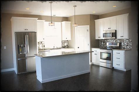 l shaped kitchen designs layouts l shaped kitchen layout definition smith design awesome